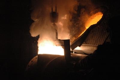 SOBOWIDZ  Ductile Iron  Cast Steel  Grey Iron  SG Iron